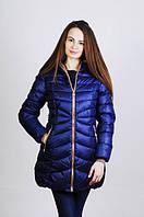 Уценка! Женская куртка УСС-5805-95