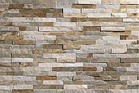 Панель из натурального камня B&B цвет Scaglietta 1200, фото 1