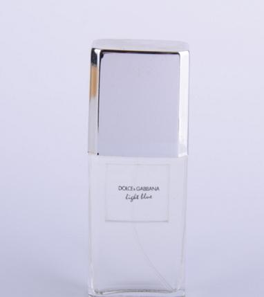 Dolce @ Gabbana light blue pour homme 40 ml, фото 2