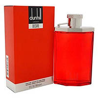Мужская туалетная вода Alfred Dunhill Desire for a Men (Данхилл Дизаер фор Мен) копия