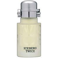 Iceberg Twice pour Homme  Eau de Toilette