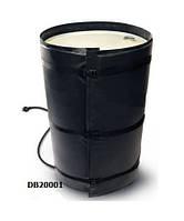 Podgrzewacz beczki 200L w zakresie od 0 do + 80°C Apitherm ™