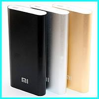 Зарядное устройство Power Bank Xiaomi 20800 mAh/ Внешний аккумулятор Повер банк оптом