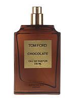Женские духи Tester - Tom Ford Chocolate 100 ml
