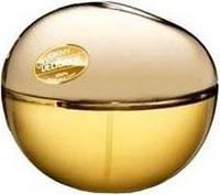 Женские духи Tester - DKNY Golden Delicious 100 ml