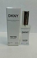 Женские духи Тестер - Donna Karan DKNY Be Delicious - 60 мл