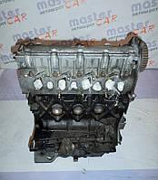 Двигатель Renault Master ,Opel Movano Рено Мастер,Опель Мовано ,Нисан Интерстар 2.5 2003-2006