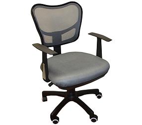 Детское компьютерное кресло  8903