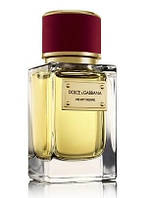 Женские духи Dolce & Gabbana Velvet Desire edp 100ml
