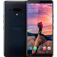 HTC U12 Plus 6/128GB Translucent Blue 12 мес.