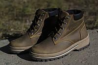 Clarks Ботинки Зимние — Купить Недорого у Проверенных Продавцов на ... c55eaa5b696d5