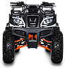 Квадроцикл KAYO AU180