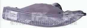 Противотуманная фара для Toyota Corolla 02-04 левая