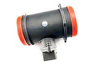 Датчик расхода воздуха, Расходомер воздуха 0280217533, BMW 5 (E39) 96-04 (БМВ 5), фото 1