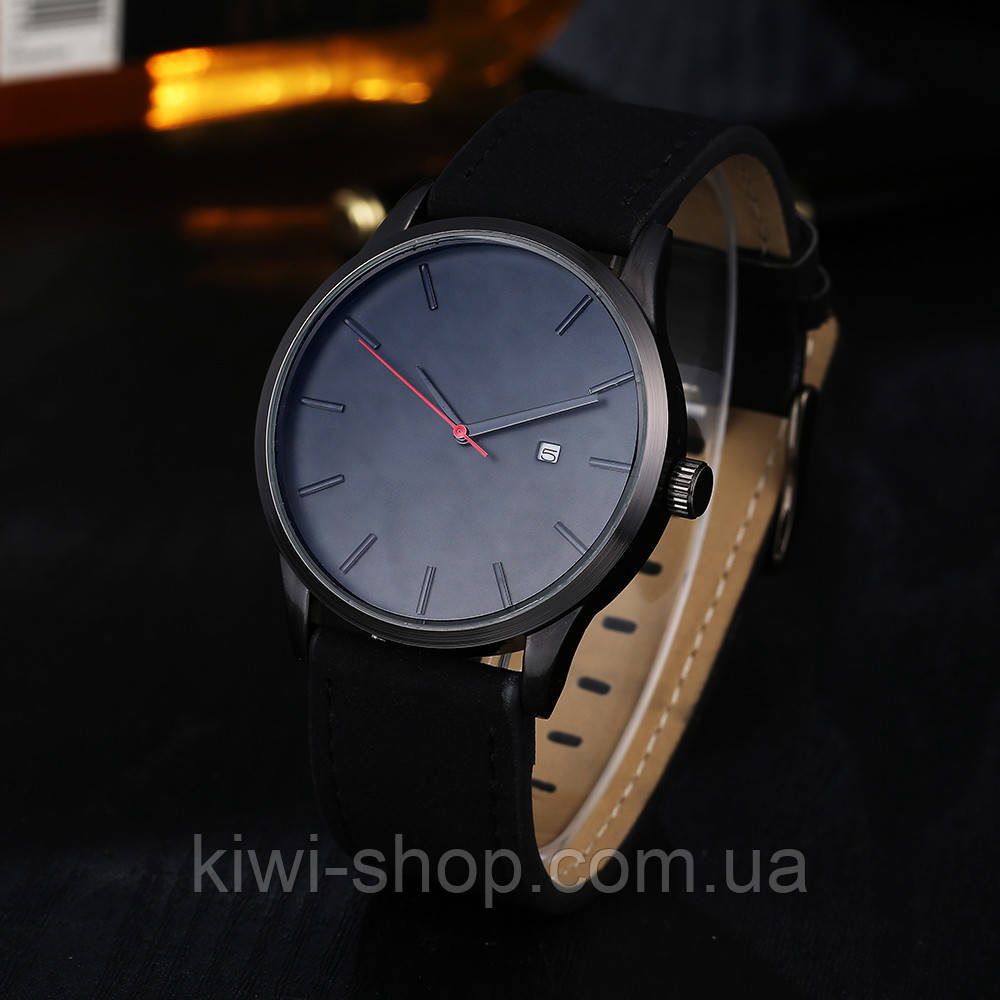 Наручные часы masculino купить часы наручные слава