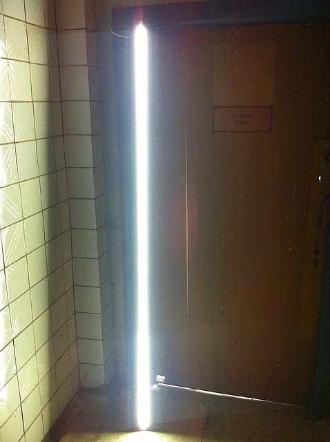 Светильник светодиодный Aurorasvet A-35. LED освещение. LED светильник. Светодиодное освещение., фото 1