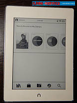 Электронная книга Nook GlowLight Plus, фото 2