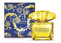 Женские духи Versace Yellow Diamond Intense edp 90ml