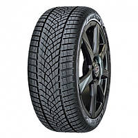 Шина 235/55 R19 105V XL UltraGrip Performance SUV G1 Goodyear