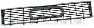 Решетка радиатора черная для Audi 80/90 1986-91