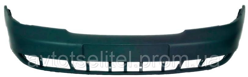 Бампер передний  для Audi A4 1995-01 SDN/AVANT (B5)