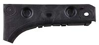 Крепеж бампера передний правый для Audi A6 1998-00 SDN/AVANT (C5)