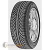 Michelin Pilot Sport AS 245/40 R17 91Y