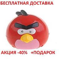 MP3 плеер Angry Birds  mp3 проигрыватель портативный плеер mp3 player Original size