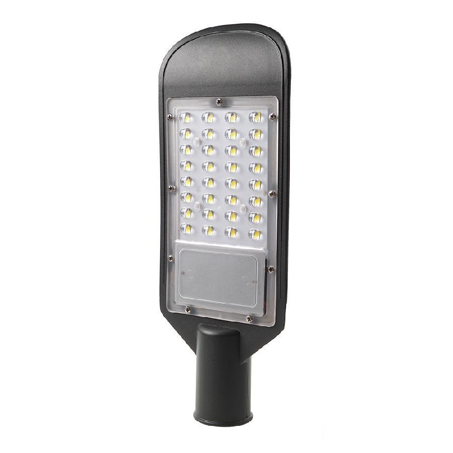 Светодиодный консольный светильник ЕВРОСВЕТ SKYHIGH-50-050 50W 6400К