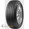 Michelin Primacy LC 205/65 R16 95H