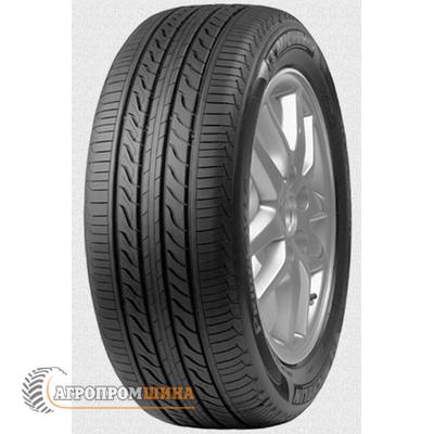 Michelin Primacy LC 205/65 R16 95H, фото 2