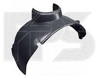 Подкрылок передний правый для Fiat Doblo 2005-09