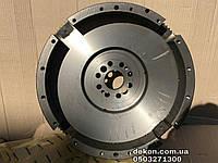 Маховик ЯМЗ 238-1005115-Л производство ЯМЗ