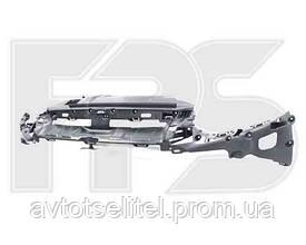 Панель передняя верхняя для Ford Focus 2011-