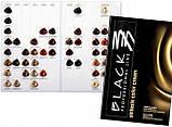 BLACK Sintesis Color Creme Краска для волос 7.06 - Теплый средне русый, фото 5