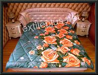 Выбор одеяла и подушки