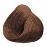 BLACK Sintesis Color Creme Краска для волос 7.06 - Теплый средне русый, фото 2