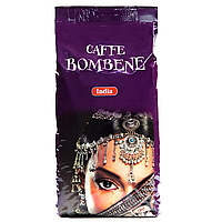 Кофе в зернах Bombene India, 100% арабика 1 кг