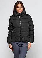 Уценка! Женская куртка УСС-7800-10-1