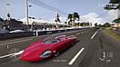 Forza Motorsport 6 RUS XBOX ONE (Б/В), фото 3
