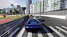 Forza Motorsport 6 RUS XBOX ONE (Б/В), фото 5