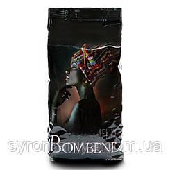 Кофе Bombene Africa 1 кг