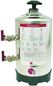Фильтр-смягчитель воды на 8л CMA LF-3010101