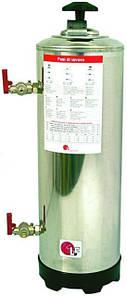 Фильтр-смягчитель воды на 20л CMA LF-3010103