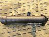 Патрубок подводящий задний ЯМЗ 240Н-1008072-А производство ЯМЗ