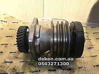 Привод вентилятора ЯМЗ 236-1308011-Г2 производство ЯМЗ