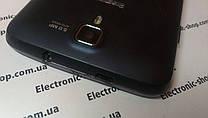 Смартфон Prestigio PAP3501 DUO б.у, фото 3