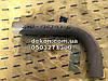 Труба водяная ЯМЗ 240-1303152-Б производство ЯМЗ