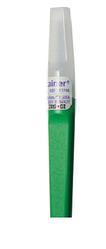 """Иглы для взятия крови с прозрачной камерой BD Vacutainer® FlashBack (FBN) - 21G X 1"""" (0,8х25мм) зеленый"""