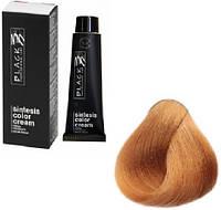BLACK Sintesis Color Creme Краска для волос 8.34 - Пассито, фото 1